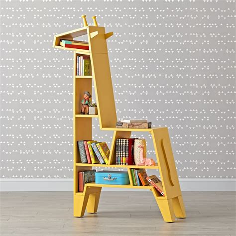 furniture bookshelves bookcases bookshelves the land of nod