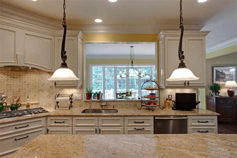 drop lights for kitchen the drop light fixtures and granite and backsplash