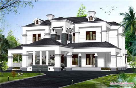 house models and plans kerala house model which style design home plans blueprints 39643
