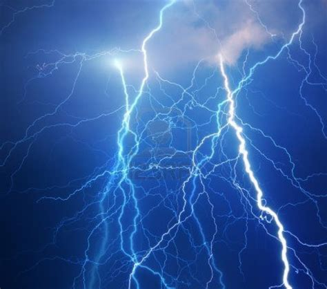 what are thunder the days roll by like thunder like a that s never