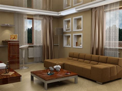 paint color for living room with beige furniture living room amazing color paint living room beige