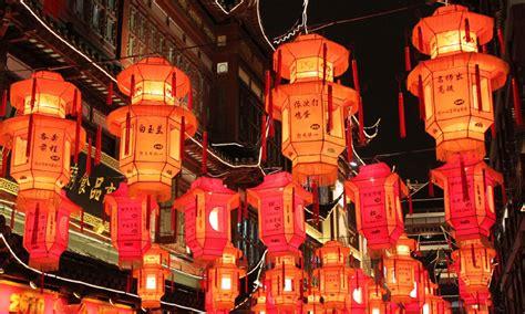f 234 te des lanternes chine informations