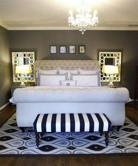 area rugs for bedroom 20 bedroom area rugs interior for
