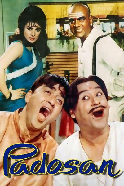 best comedy movies of 2014 best comedy movies of bollywood