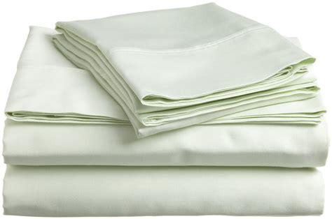 bed sheet set best bed sheet sets 28 images frocks dresses mehndi