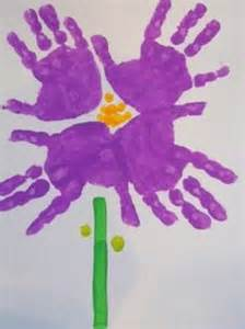 purple crafts for 1000 ideas about purple crafts on crafts
