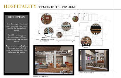 interior design portfolio templates interior design student portfolio interior design idea
