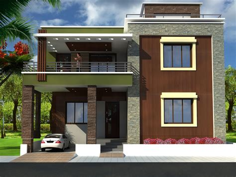 home design for house modern house exterior design philippines modern house