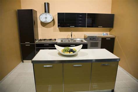 design for small kitchen modern small kitchen design ideas 2015