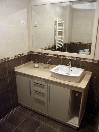 sala la fundici n calentadores solares mueble lavabo sobre encimera