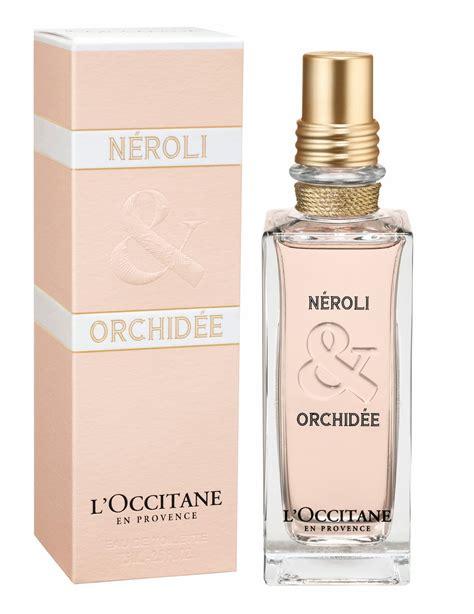 l occitane new eau de toilette n 201 roli orchid 201 e