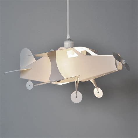boys bedroom lights childrens boys bedroom nursery aeroplane ceiling pendant