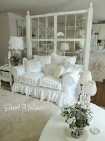 country sofa slipcovers country style slipcovers foter