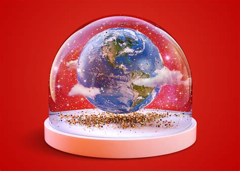 snow globe view topic unbury me 2014 chicken smoothie