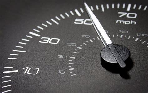 Car Meter Wallpaper by Speedometer Wallpapers Wallpaper Cave