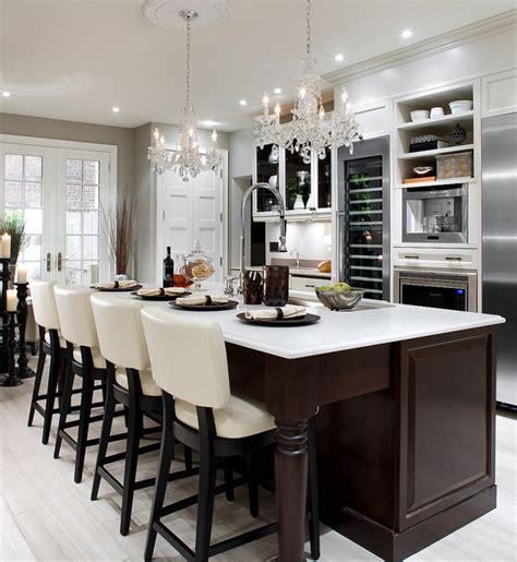 candice kitchen lighting candice lighting designs home decor and interior