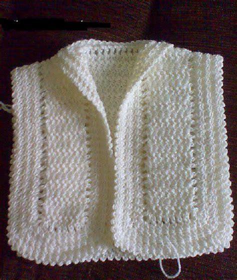 easy baby jacket knitting pattern easy baby knitting patterns quotes quotes