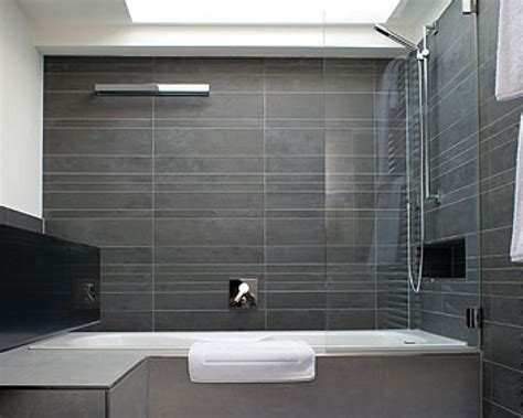 bathroom ceramic tile design ideas ceramic tile bathroom ideas pictures alluring