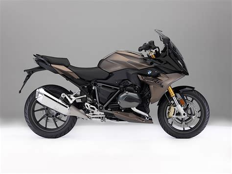 Bmw Motorcycles by Airhawk Sues Makers Of Knockoff
