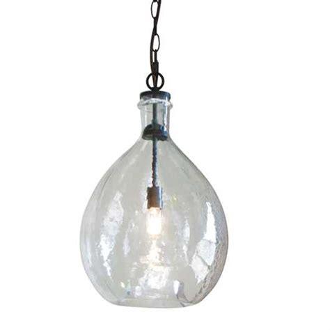 oversized light bulb pendant oversized vintage pendant