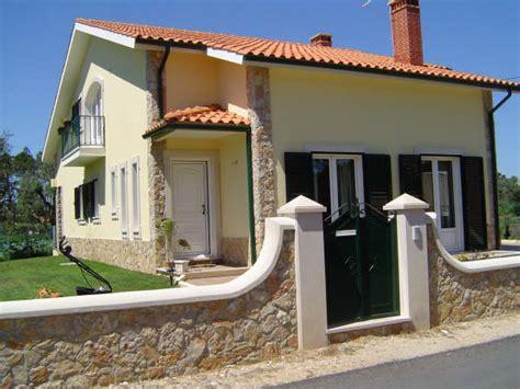 acheter une maison au portugal annonces immobilires setbal achat et vente maison
