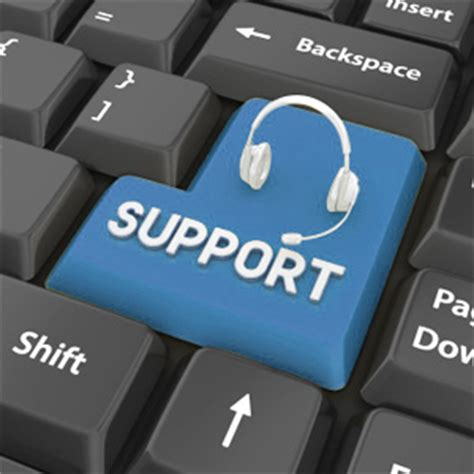 it help desk what problems are faced by the it help desk