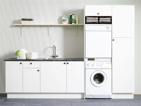 best laundry sorter best laundry sorter ikea laundry clean with