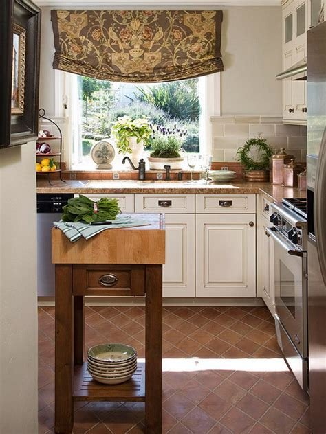 small kitchen island ideas kitchen small kitchen island ideas for enchanting