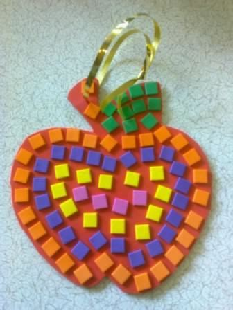 harvest craft ideas for 17 best images about harvest ideas on