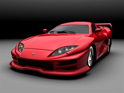 New Sports Car Wallpapers by New Car Photo Modified Sports Cars Wallpapers