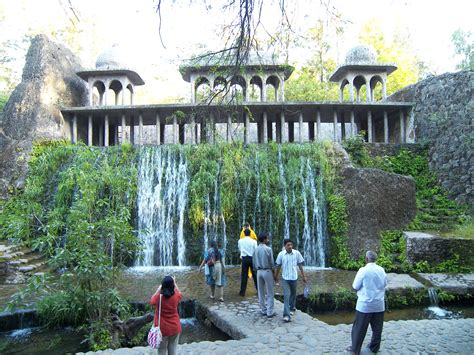 chandigarh rock garden image of rock garden chandigarh my india
