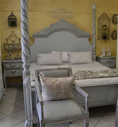 diy chalk paint bed 1000 ideas about chalk paint bed on chalk