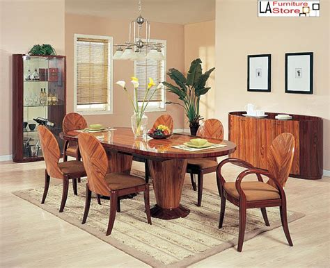 dining room modern furniture chairs betterimprovement part 75