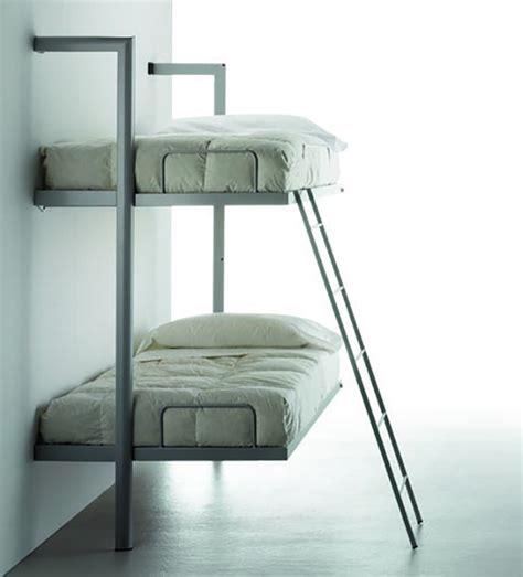 fold away bunk bed fold airy bunk beds decoist