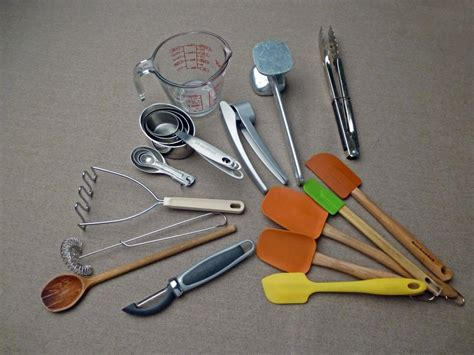 tools and equipment cooking tools and equipment centex cooks