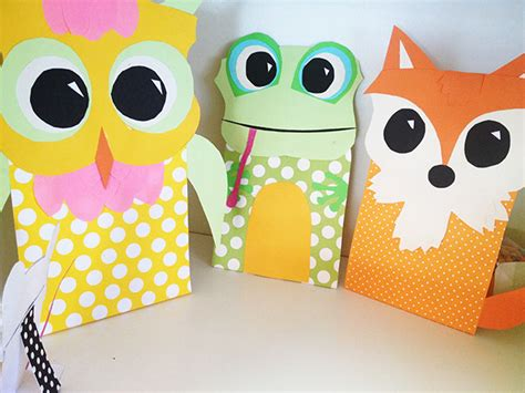 easy crafts for with construction paper construction paper craft craftshady craftshady