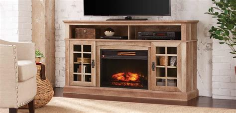fireplace home depot fireplace entertainment center the home depot