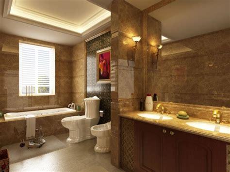 bathroom model mobila baie bucuresti comanda mobila ro
