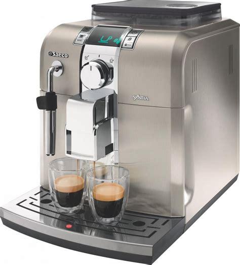 Coffee maker with grinder   US machine.com