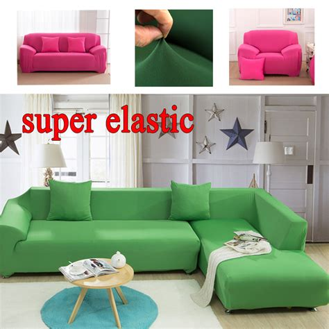 slipcover for l shaped sofa sofa cover sectional covers l shaped sofa slipcover