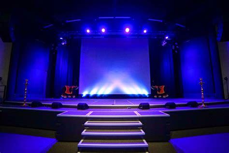 function venues brisbane city secrets