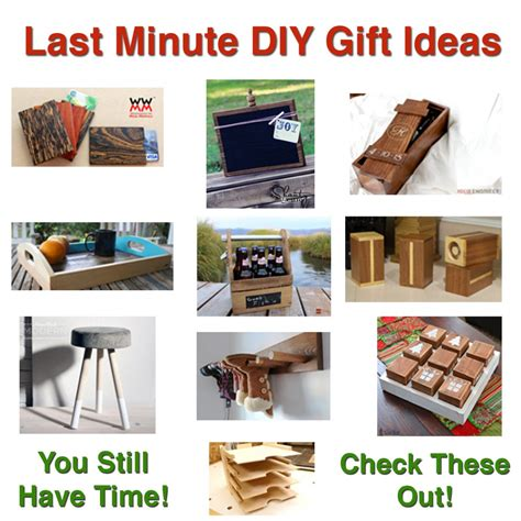 best gifts for woodworkers woodworking projects for gifts benefits woodworking plans