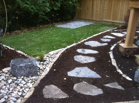 landscaping rocks and stones landscape plans professional landscaping tools