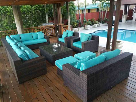 orlando outdoor furniture outdoor patio furniture miami high quality wicker patio
