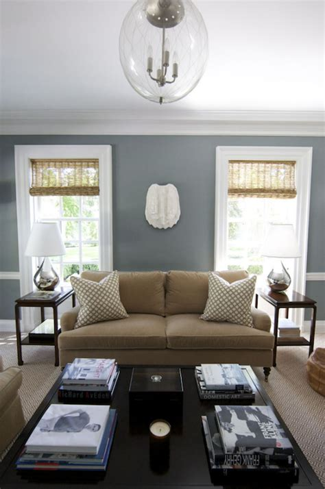paint color for living room with beige furniture white turtle shell statue design ideas