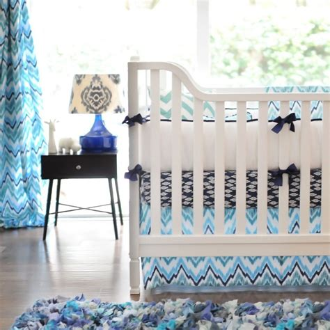 crib bedding sets for boy baby boy bedding sets for cribs spillo caves