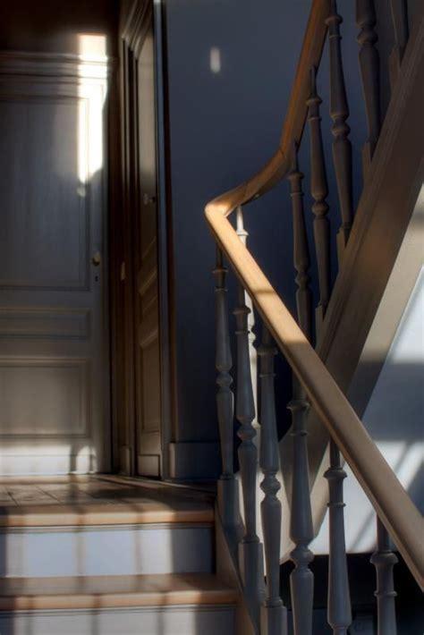 couleur escalier sobre http www d id be cage d escalier escaliers escaliers