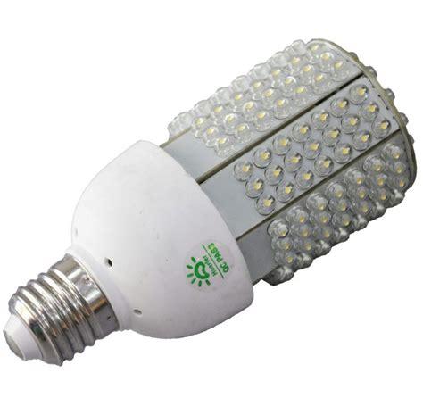 12 volt led lighting 12 volt led lights 28 images led light 12 volt images