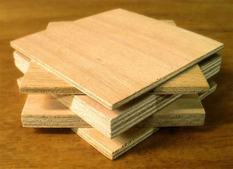 marine woodworking okoume plywood sheets fyne boat kits