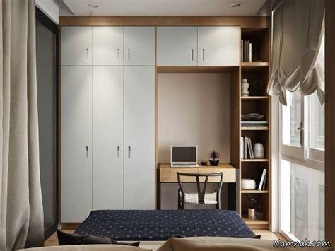 bedroom designs small spaces 寘 綷 寘 劦寘 綷 崧 綷